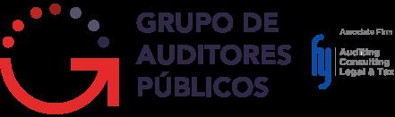 logo-web-portada